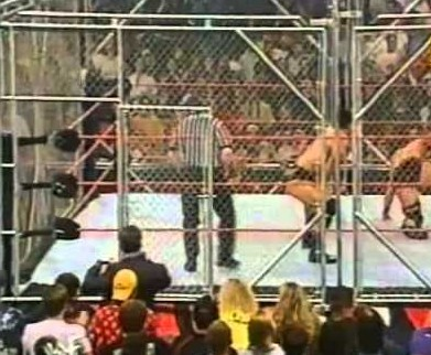 http://alboudreau.files.wordpress.com/2011/05/img_2201_wwe-raw-is-war-2001-stone-cold-vs-the-rock-in-a-steel-cage-e1306584309470.jpg